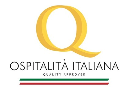Logo Ospitalità Italiana.jpg